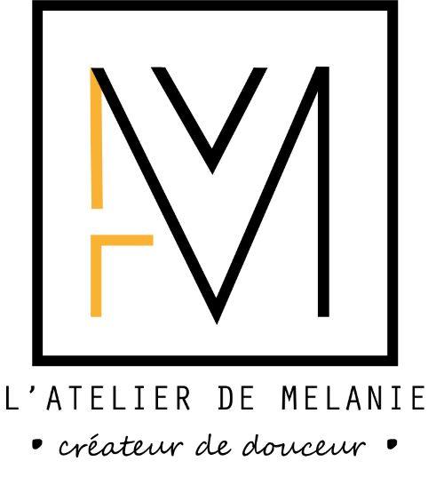 L'Atelier de Mélanie