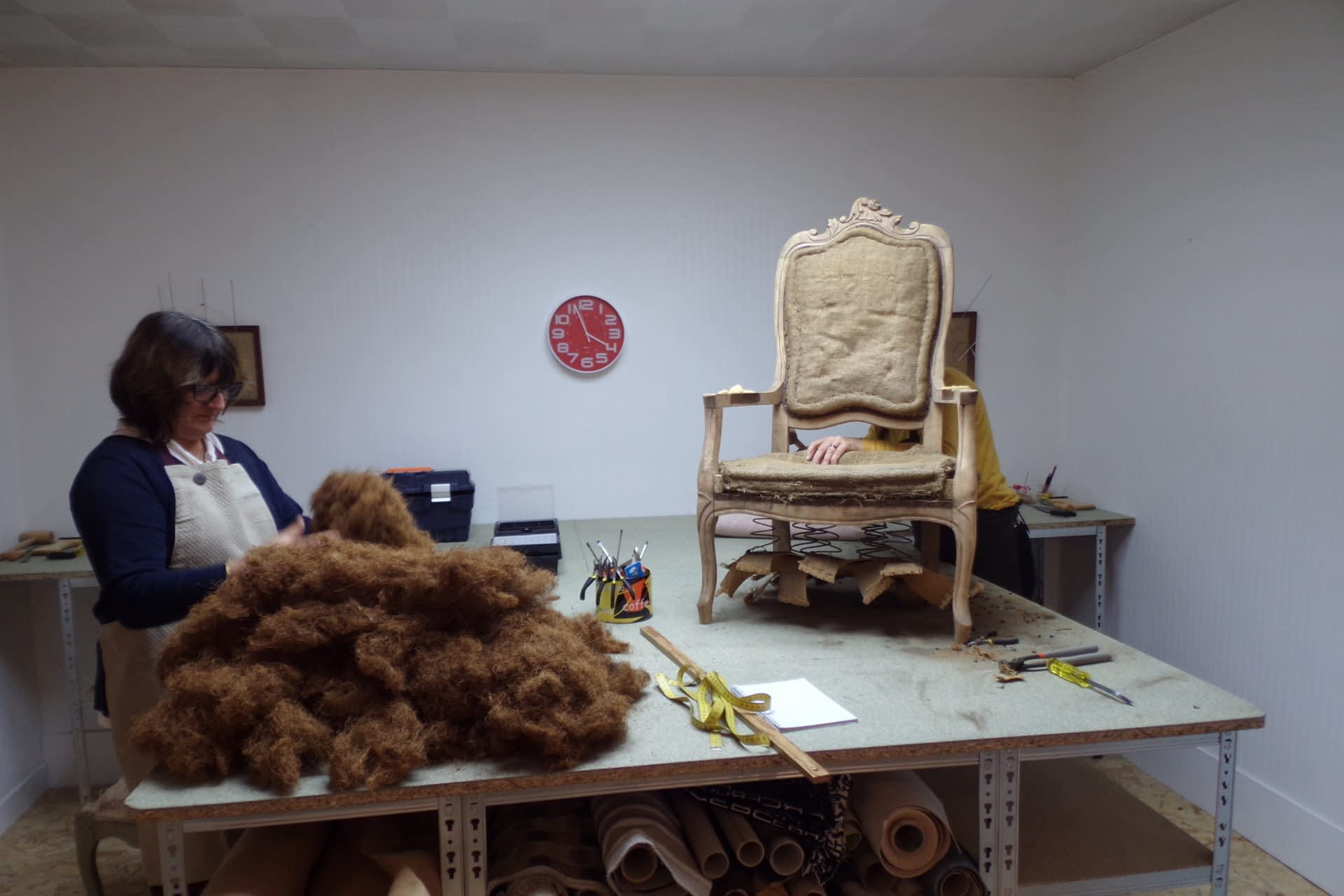 cours tapisserie nord pas de calais (1)