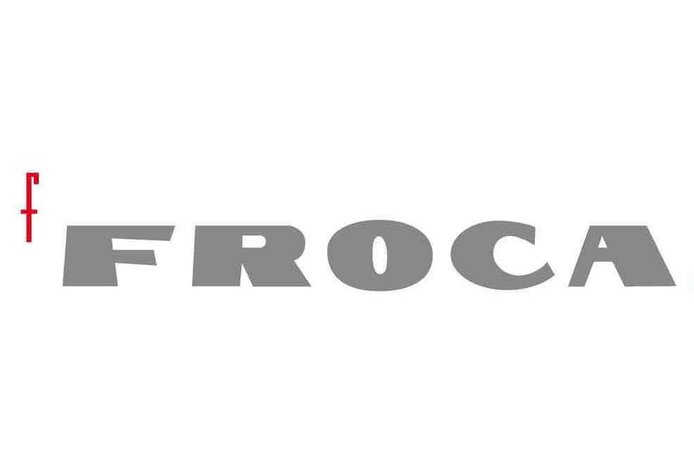 froca
