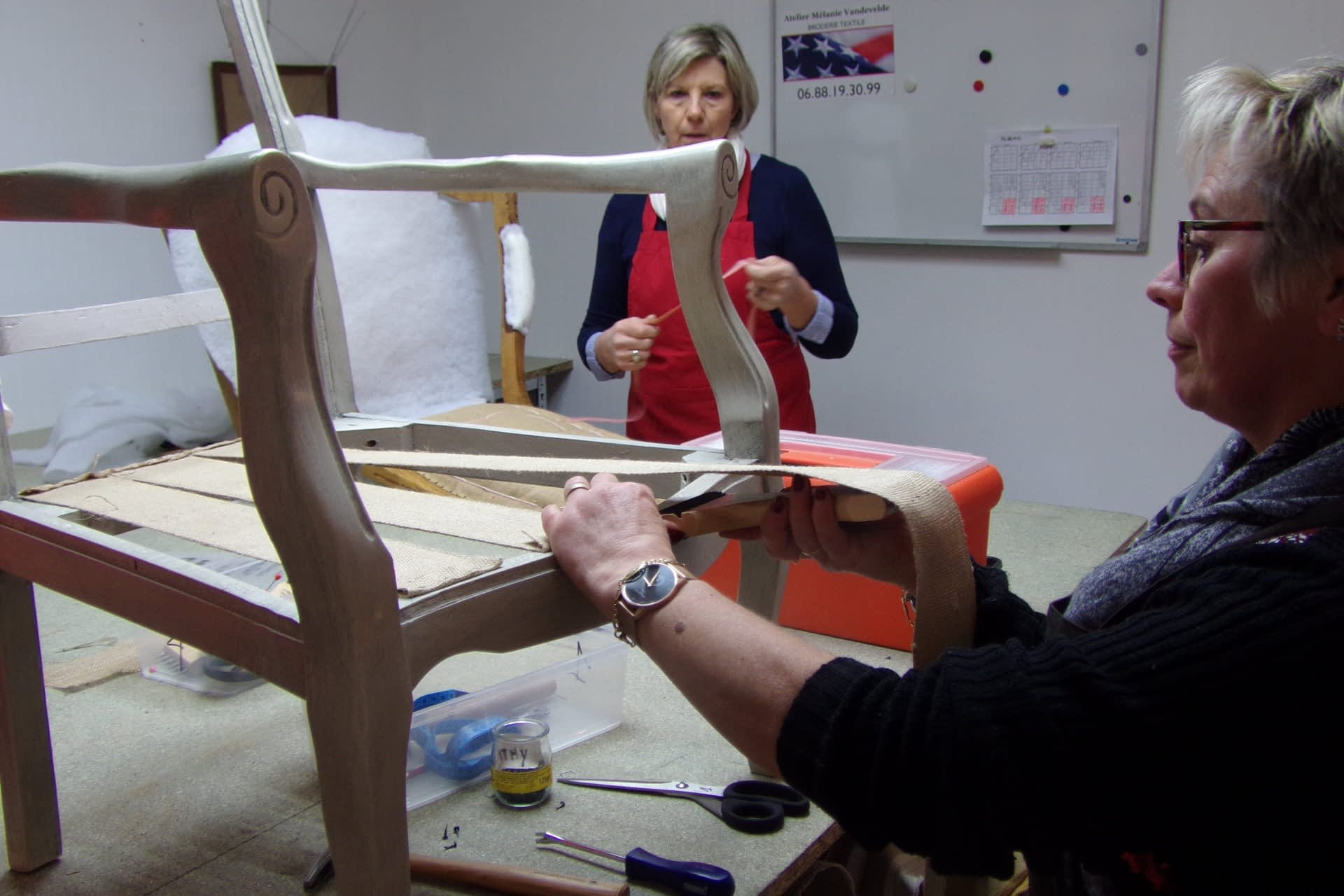cours tapisserie nord pas de calais (2)