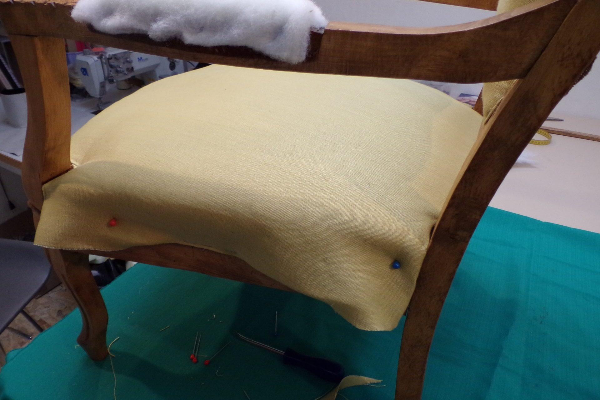 cours tapisserie nord pas de calais (3)